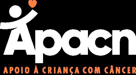 APACN - Mude a Vida de uma Criança